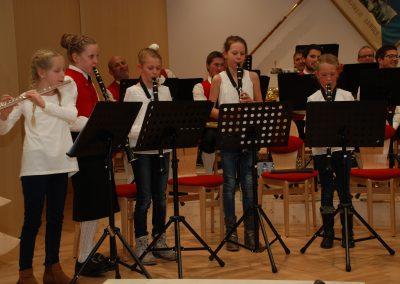 Jungmusikanten