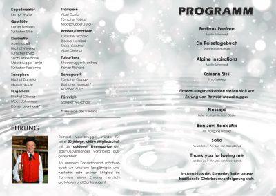 Programm 2017-002